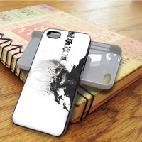 Tokyo Ghoul iPhone 5C Case