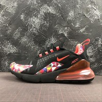 """Nike Air Max 270 """"ChineseNew Year"""" CNY Running Shoes - Best Online Sale"""