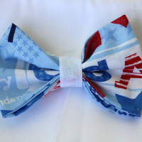 Patriot Clip-On Bow