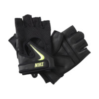Nike Pro Elevate Women's Training Gloves