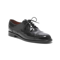 The Keaton Oxford