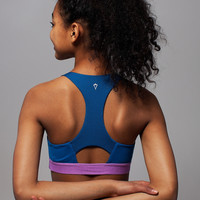 Get Loud Sports Bra | ivivva