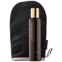 Sephora: Josie Maran : Argan Liquid Gold Self-Tanning Oil : bronzer-self-tanner-bath-body