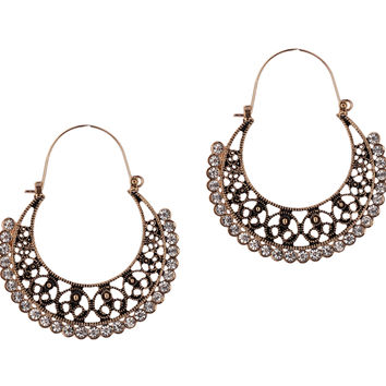 Aldo Accessories MEZZOLA - Shop for Women , Women Accessories online at Dukanee.com