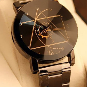 Luxury Watches For Men Gifts For Him