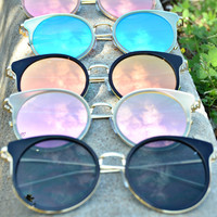 Sweet Treat Sunnies