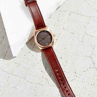 Nixon Time Teller Watch-