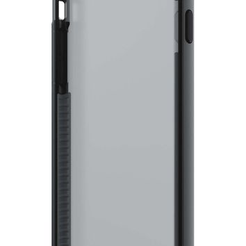 Tech21 Evo Elite Case for iPhone 6/6s - Black