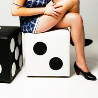 Dice Furniture