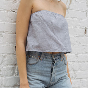 Cassidy Top