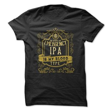 IPA- On Sale