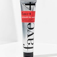 fave4 Up For Air Dry Cream | Urban Outfitters