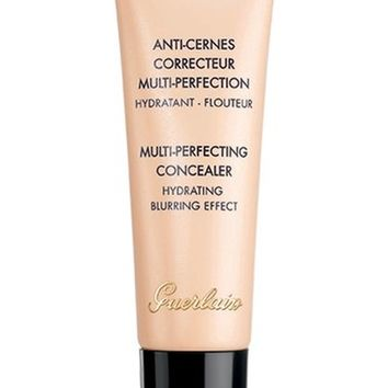 Guerlain Multi-Perfecting Concealer Hydrating Blurring Effect | Nordstrom