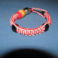 Pipe Bracelets 20 for each one