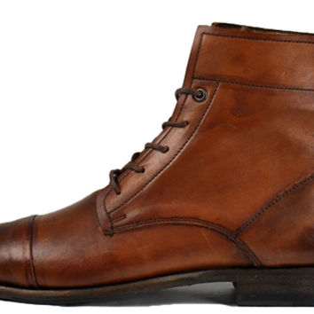 SUTRO® Central Bootie  - Chedron