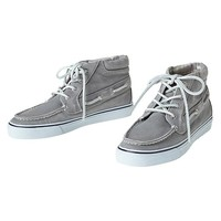 Betty High Top Shoe by Sperry® Top-Siders