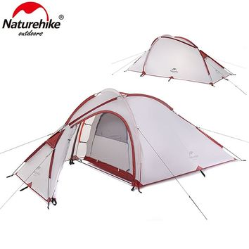 Best Family Tents Products On Wanelo