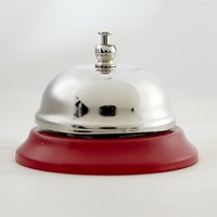 At Your Service Diner Bell | The Land of Nod