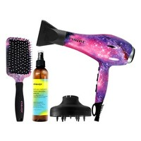 Eva NYC 'The Perfect Chic Galaxy' Gift Set ($77 Value)   Nordstrom