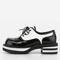 Flats - Clown - Sneakers & Other - Shoes - Women - Modekungen | Clothing, Shoes and Accessories
