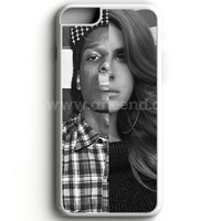 Primo Magazine Asap Rocky Lana Del Rey iPhone 7 Case | aneend