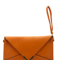Mallory Clutch / Handbag