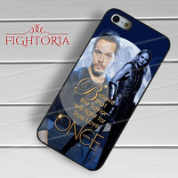 Once Upon A Time Emma and Neal -SWH for iPhone 4/4S/5/5S/5C/6/6+,samsung S3/S4/S5/S6 Regular/S6 Edge,samsung note 3/4