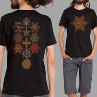 Star LSD Men T-Shirt