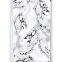 Marble Grey iPhone 6 Case