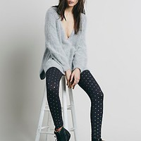 Intimately Womens Kick Off Your Shoes Legging