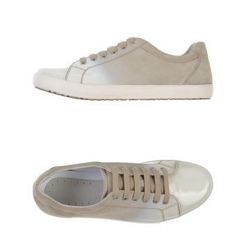 Geox Designed By Patrick Cox Low-Tops & Trainers