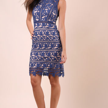 Bianca To Be Adored Dress