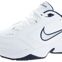 Nike Air Monarch IV Men's 4E Extra Wide Walking Shoes