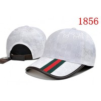 Replica Gucci Hats #146403 express shipping to South Africa,$19 USD On sale -- [GT146403] from China