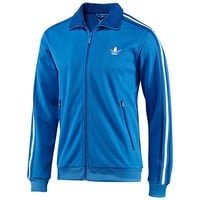 FIREBIRD TRACK TOP