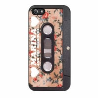 marina and the diamonds cases for iphone se 5 5s 5c 4 4s 6 6s plus