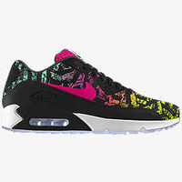 Women's Nike Air Max Shoes. Nike.com