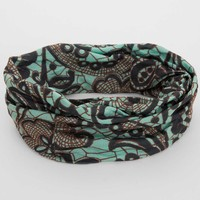 BKE Printed Headband