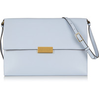 Stella McCartney - Beckett faux leather shoulder bag