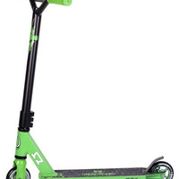 Ao Disciple Complete Scooter Green