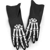 Bone Dry | KITCHEN GLOVES