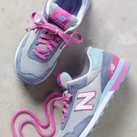 New Balance 515 Sneakers in Sky Size: