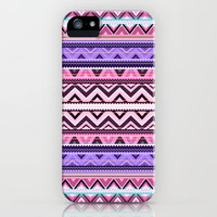 Mix #178 iPhone Case by Ornaart   Society6