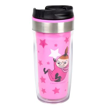 Moomin Little My thermos