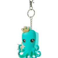 Light-Up PocketBac Holder Octopus
