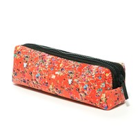 Cynthia Rowley - Spring Beauty Pouch | Exclusives & Collaborations