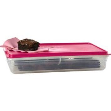 Tupperware | Snack-Stor® Large Container
