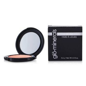 GloMinerals GloBlush - Spicy Berry Make Up