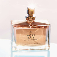 Gourmand EDP Fragrance | Urban Outfitters