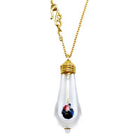 Lightkeeper Necklace